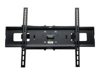 Tripp Lite Full-Motion Wall Mount for 37 to 70 Flat-Screen Displays, TVs, Monitors, Instant Rebate - Save $20, DWM3770X, 20661181, Stands & Mounts - AV