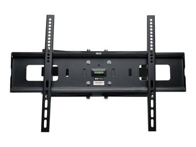Tripp Lite Full-Motion Wall Mount for 37 to 70 Flat-Screen Displays, TVs, Monitors, DWM3770X, 20661181, Stands & Mounts - AV