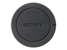 Sony Body Cap for Alpha NEX Cameras, ALCB1EM, 12274439, Camera & Camcorder Accessories