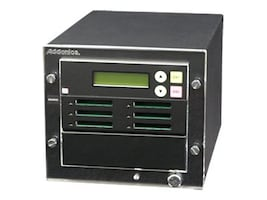 Addonics Technologies CFASTD5 Main Image from Right-angle