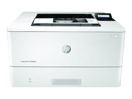 HP Inc. W1A56A#BGJ Main Image from Front