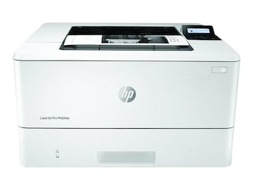 HP LaserJet Pro M404dw Printer ($349.00 $100.00 Instant Rebate = $249.00. Exp. 5 31), HP LaserJet M404DW printer, 37094311, Printers - Laser & LED (monochrome)