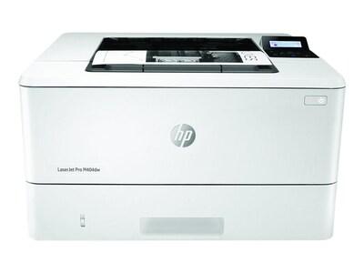 HP LaserJet Pro M404dw Printer ($349.00 $100.00 Instant Rebate = $249.00. Exp. 5 31), W1A56A#BGJ, 37094311, Printers - Laser & LED (monochrome)