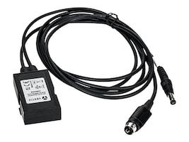 Apex PC Solutions 6FT RMPSU 12V TO 5V, ADB0048, 36713811, Power Supply Units (internal)