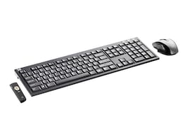 SMK Link Versapoint Wireless Slim Presentation Suite, VP6620, 13032378, Keyboard/Mouse Combinations