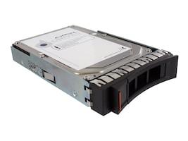Axiom 6TB SATA 6Gb s 7.2K RPM LFF Hot Swap Hard Drive, 00FN173-AXA, 18124271, Hard Drives - Internal