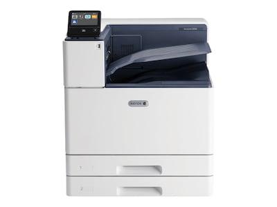 Xerox VersaLink C8000 DT Color Tabloid LED Printer, C8000/DT, 36251426, Printers - Laser & LED (color)