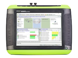 Netscout OPVXG-EXPT Main Image from Front