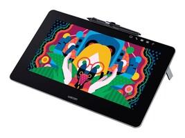 Wacom Cintiq Pro 13, Dark Gray, DTH1320AK0, 35604322, Graphics Tablets