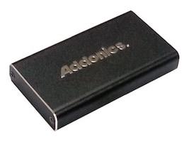 Addonics Technologies AEMSU3 Main Image from Right-angle