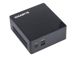 Gigabyte Technology GB-BKI7HA-7500 Main Image from Left-angle