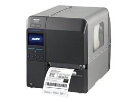 Sato CL412NX WLAN Printer, WWCL20081, 26412898, Printers - Label