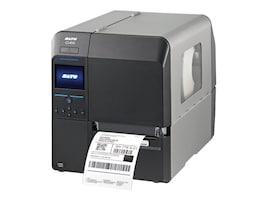 Sato CL412NX Printer, WWCL20061, 26412871, Printers - Label