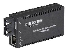 Black Box LGC010A-R2 Main Image from
