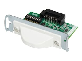 Epson UB-B03 Bluetooth Interface Card, C32C824621, 32041860, Printer Interface Adapters