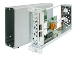 HighPoint RocketStor 6661A-mSAS2 Thunderbolt 3 to Mini-SAS Port Adapter, RS6661A-MSAS2, 35622037, Controller Cards & I/O Boards