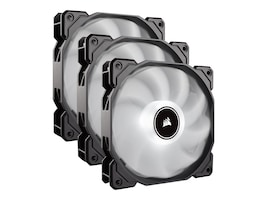 Corsair CO-9050082-WW Main Image from Left-angle