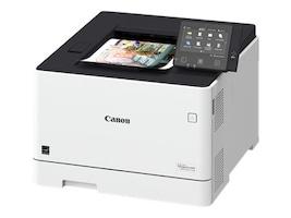 Canon Color imageCLASS LBP664Cdw Laser Printer, 3103C004, 36946092, Printers - Laser & LED (color)