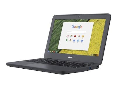 Acer Chromebook 11 C731-C118