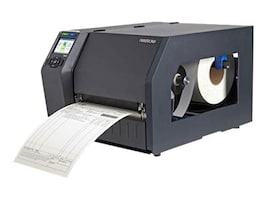Printronix T8308 Thermal Transfer Printer, T83X8-1100-0, 23729494, Printers - Label