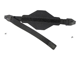 Fujitsu Hand Strap for Smart Card, FPCSK312AP, 18369009, Carrying Cases - Other