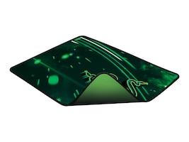 Razer Goliathus Speed Cosmic Soft Gaming Mouse Mat, Medium NASA, RZ02-01910200-R3U1, 32690456, Ergonomic Products