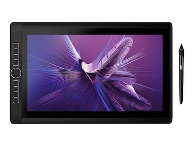 Wacom Creative Pen Computer, DTHW1621HK0A, 37495027, Graphics Tablets