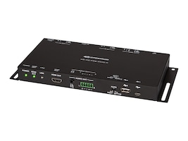 Crestron 6511032 Main Image from Right-angle