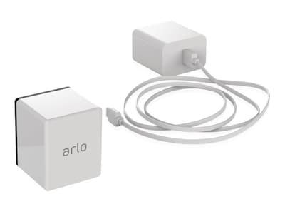 Netgear Arlo Pro Rechargeable Battery, VMA4400-100NAS, 35057787, Batteries - Camera