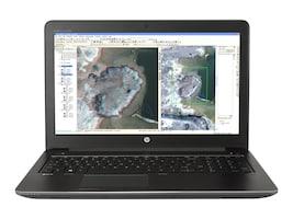 HP Inc. V2W07UT#ABA Main Image from Front