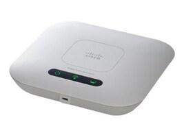 Cisco WAP321 Wireless-N Selectable-Band Access Point w PoE, WAP321-A-K9, 13858911, Wireless Access Points & Bridges