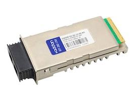 ACP-EP Memory DWDM-X2-50.12-40-AO Main Image from Left-angle