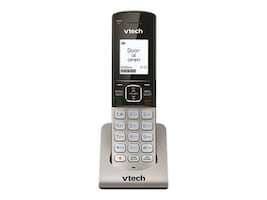 VTech VC7100 Main Image from Front