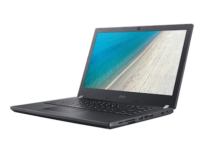 Acer TravelMate P459-M-363T Core i3-6100U 2.3GHz 4GB 128GB SSD ac BT FR WC 4C 15.6 HD W7P64-W10P64, NX.VDVAA.001, 35371143, Notebooks