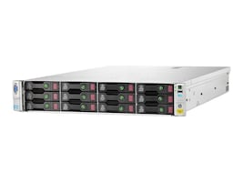 Hewlett Packard Enterprise B7E26B Main Image from Right-angle