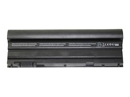 BTI Replacement Notebook Battery, Dell 312-1325, 312-1325-BTI, 35379461, Batteries - Notebook