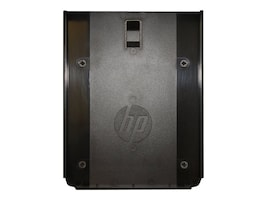 HP Inc. F7X24AA Main Image from Front