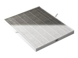 Fellowes HF-230 True HEPA Filter, 9370001, 13833239, Home Appliances