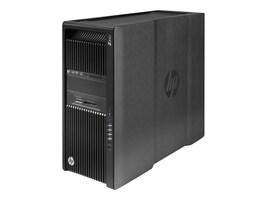 HP Inc. K7P13UA#ABA Main Image from Right-angle