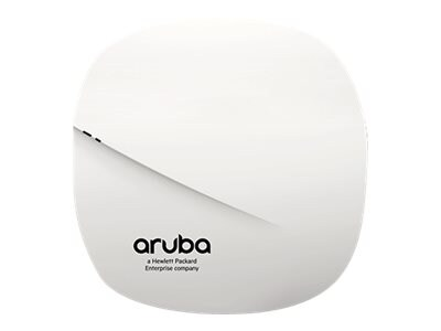 HPE Aruba Instant IAP-305 AP w 3x3:3SS, US Domain, JX946A, 33160406, Wireless Access Points & Bridges