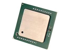 Hewlett Packard Enterprise 781913-B21 Main Image from Front