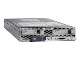 Cisco UCS SmartPlay B200 M5 Intel 1.7GHz Xeon Bronze Xeon Bronze, UCS-SP-B200M5-B1, 34378642, Servers - Blade