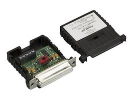 Black Box Short-Haul Modem-Nonpowered Async, ME721A-F-R3, 17503350, Modems