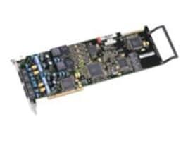 Dialogic D41JCTLSEW 887491-4PT PCIE, 887-491, 9842888, Fax Servers