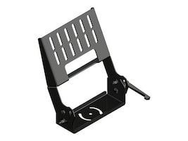 Havis Universal Monitor Mount Assembly, C-UMM-101, 34199847, Mounting Hardware - Miscellaneous