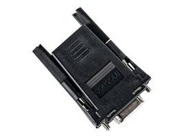 Avocent RJ45-DB9(F) Straight Through Converter, ADB0200, 6880002, Adapters & Port Converters