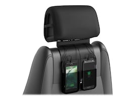 ChargeTech CT-300002 Main Image from Left-angle