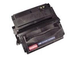 microMICR Black Toner Cartridge for HP LaserJet 4300 Series Printers, MICR-TJN-39A, 7360738, Toner and Imaging Components - OEM
