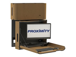 Proximity Systems CXT-6016-7806SD Main Image from Left-angle
