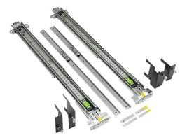 HP Z640 Z840 Z8G4 Rail Rack Kit, 2FZ77AT, 35651831, Rack Mount Accessories
